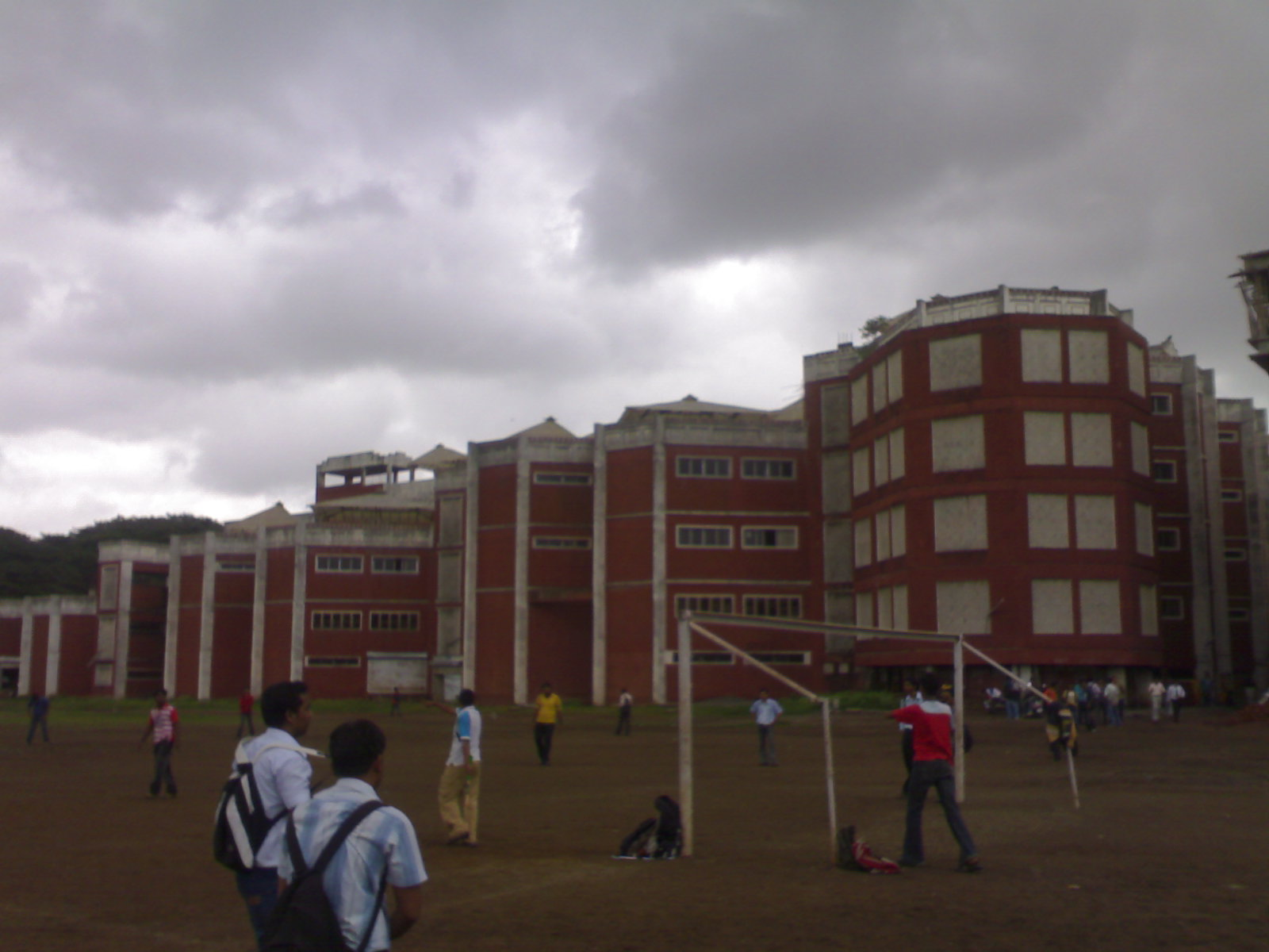 Colleges in Pune | piC...