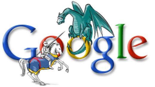 Google Logos Collection Picstube